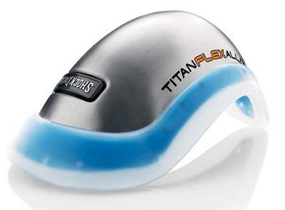 Shock Doctor Titan Alloy Ultra Protective Cup